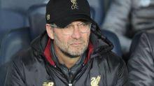 Foot - ANG - Liverpool - Liverpool n'a pas besoin de tout changer selon son entraîneur Jürgen Klopp