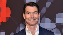 Jerry O'Connell Says Backlash for Show Title Real Men Watch Bravo Was 'Justified'