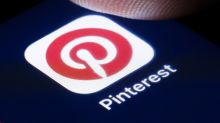 Pinterest will test livestreamed events with three days of creator workshops