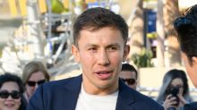 Business deals done, Gennady Golovkin focused on besting Daniel Jacobs