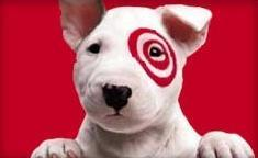 False alarm: Target's not giving up on HD DVD