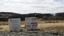 Cabot Oil & Gas settles fracking lawsuit with Pennsylvania families