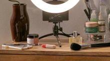 11 dicas de um estilista virtual para ser mais confiante na chamada de vídeo