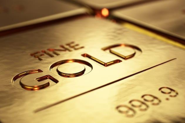 Gold Weekly Price Forecast – Gold markets form a shooting star again