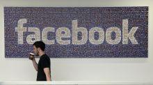 UK investigating Cambridge Analytica, Facebook