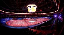 Bell MTS Centre, home of Winnipeg Jets, to be renamed Canada Life Centre