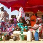 What does surge of Darfur violence mean for Sudan peace?