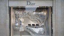 Die zehn wertvollsten Luxusmarken der Welt
