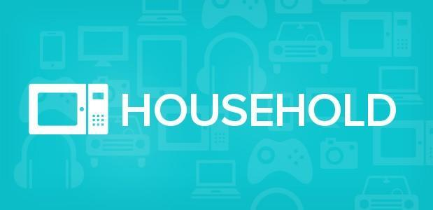 Engadget's CES 2013 Preview: Household