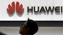 Google-Huawei dispute 'intimately connected' to Trump's trade war: Expert