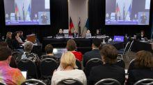 Disability inquiry looks at virus impact