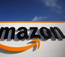 Amazon investigated by German anti-trust watchdog