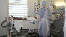 EN DIRECT - Coronavirus : suivez l'évolution de la situation samedi 28 novembre