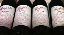 Australia's Treasury Wine to overhaul business, sell assets as Chinese tariffs bite