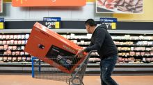 Walmart Will Not Be Open On Thanksgiving This Year