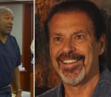 As O.J. Simpson Goes Up for Parole, Robbery Victim Says It's Time for Him to Be Released