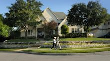 Dallas-Fort Worth total home value doubles in 2010s, topping all Texas markets