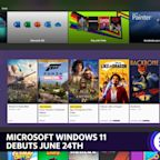 Microsoft Windows 11: what to expect