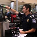 US border agents now need a good reason to search travelers' devices