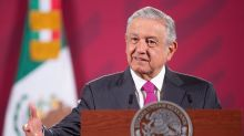 López Obrador revela supuesto complot para que Carlos Slim fuera presidente