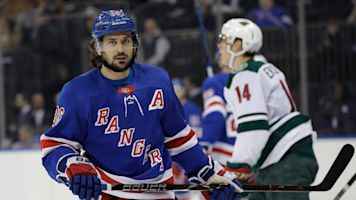 e85c588d20d Fantasy Hockey  Trade-deadline implications for key teams