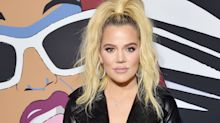 'It's kind of a gut punch': Did Khloé Kardashian's clothing line rip off this Canadian small business?