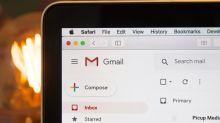 Gmail de cara nova? Google estaria revisando o ícone de seu popular app de email