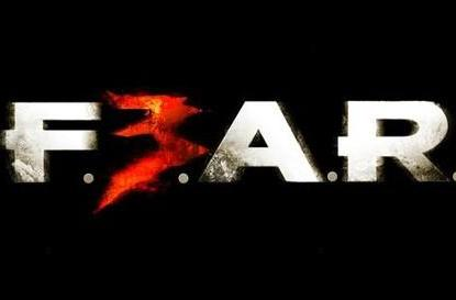 FEAR 3 review: Scores, not scares