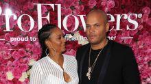 Mel B: La gran perdedora de su divorcio con Belafonte