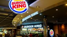 Restaurant Brands' Burger King Aims to Expand in Canada