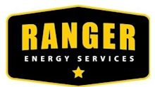 Ranger Energy Services, Inc. Announces Date for Second Quarter 2020 Earnings Conference Call