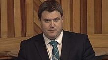Tourism minister does about-face on release of Parlee Beach emails