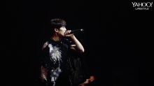 Bii With You LIVE in Singapore 2017
