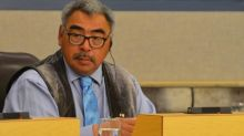 Airlines control Nunavut's pandemic flight schedules, says minister