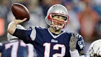 Woman defends Tom Brady in obituary