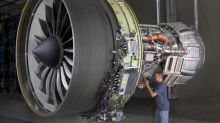 Why General Electric Shareholders Have Something to Worry About