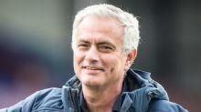 Mourinho cita fair play financeiro e provoca clubes que se mostraram interessados em Lionel Messi