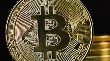 Regulators raise flag on Bitcoin