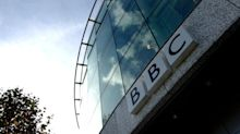 PM presses BBC to maintain free TV licences for over-75s