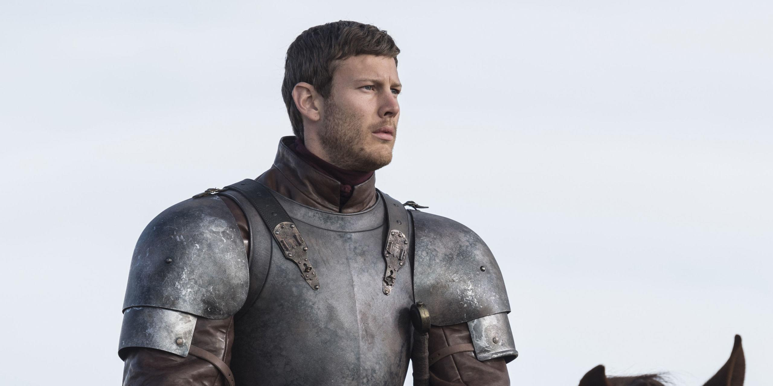tom hopper - photo #42