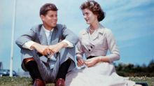 JFK: Volume One review – a superhero made human