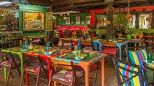 The best restaurants in Jamaica, from jerk chicken to saltfish fritters