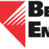 Berkshire Hathaway Inc.'s Energy Company to Acquire Dominion Energy's Gas Transmission and Storage Business