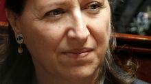 Après Griveaux,Agnès Buzyn sera la candidate de LREM à Paris et quittera son ministère