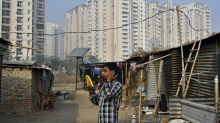 India Property Giant to Explain How It's Cashing In On The Land It's Developing