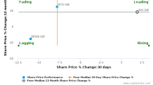 Johnson Service Group Plc breached its 50 day moving average in a Bearish Manner : JSG-GB : December 2, 2016