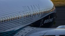 Boeing Pilot Complained of 'Egregious' Issue With 737 Max in 2016