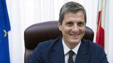 A Forza Italia la Vigilanza Rai: è Barachini il nuovo presidente
