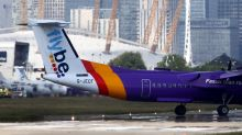 Britain's Biggest Regional Airline Chases 20 Partners After Opening at Heathrow