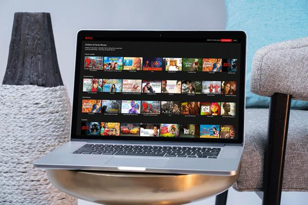 The best streaming apps for kids